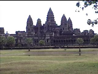 angkor wat travel
