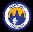 Bike4kids! Link