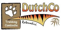 Dutch Co Logo