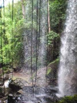 Ratanakiri Eco-Tours